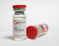 trenbolone quantum